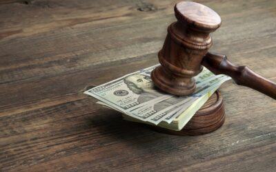 Small Business Lawsuit Trends 357030 400x250 - News
