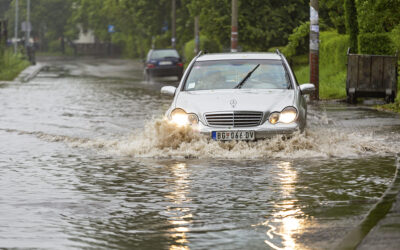 bigstock Flooded Street 65380600 1 601405 400x250 - News