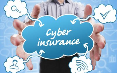 07 03 DB Cyber Insurance What is it Do You Need it 1 87049 400x250 - News