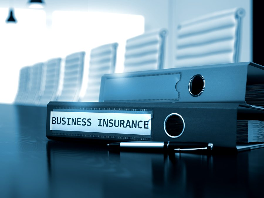 The Basics of Business Insurance