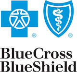 bcbs blue cross - Companies We Represent