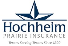 hochheim - Companies We Represent