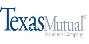 texas mutual - Companies We Represent