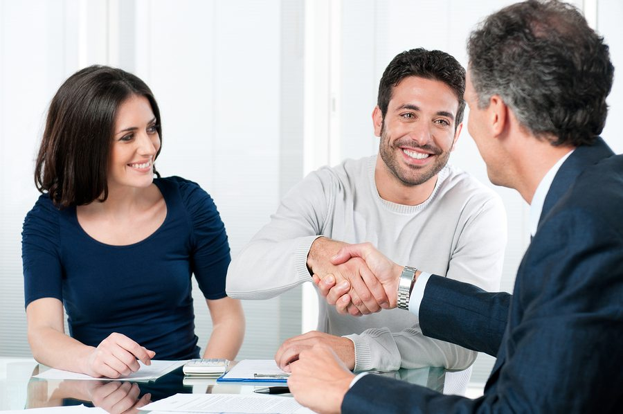 Tips on Finding Home Insurance Savings