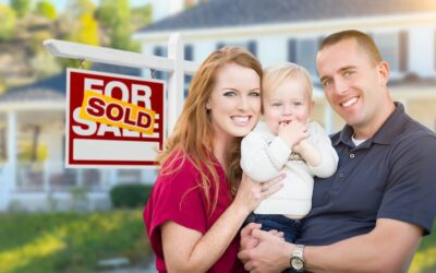 18 05 PP Tips for Buying Your First Home Insurance Policy 1 74130 400x250 - News