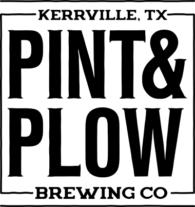 Kerrville - Beer and Wine insurance