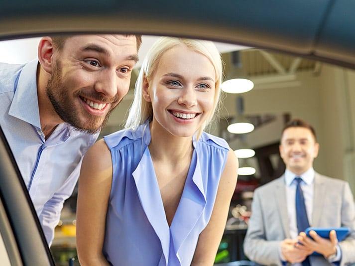 car insurance 2 - Auto Insurance