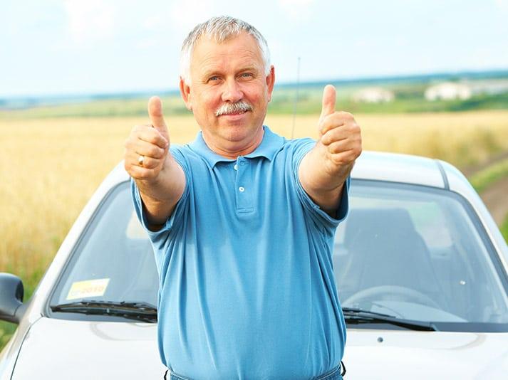car insurance 4 - Auto Insurance
