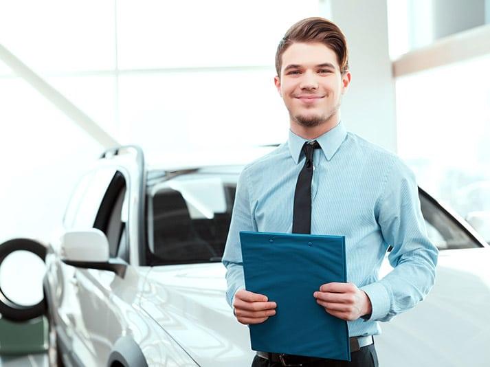 car insurance - Auto Insurance