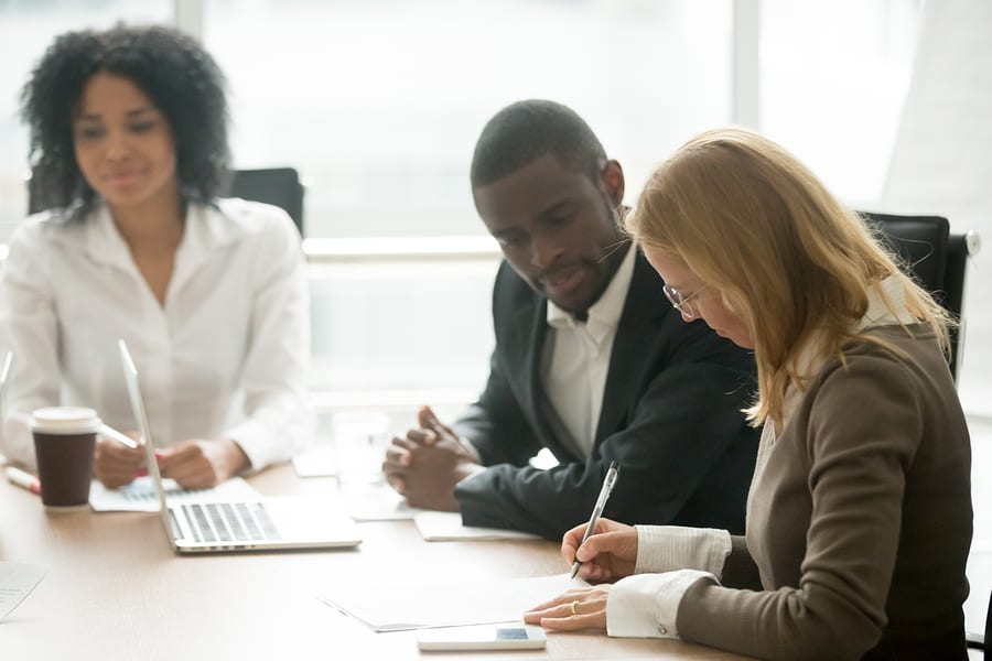 4 Quick Tips on Business Insurance