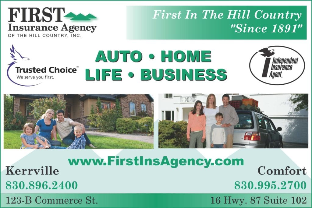 HOME Auto first insurance agen 12 standard jul 2017 1024x683 - Home and Auto savings