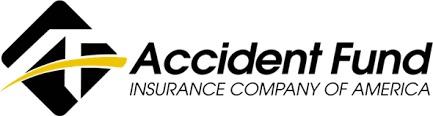 Accident Fund - Companies We Represent