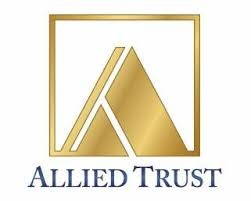 AlliedTrust - Companies We Represent