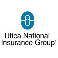 Utica - Companies We Represent