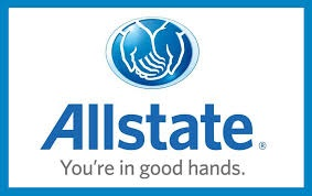 allstate logo - Companies We Represent