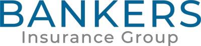 bankers - Companies We Represent