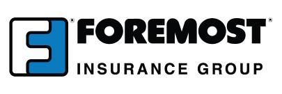 Foremost Insurance Group resize - Home
