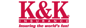 KK Insurance resize - Home