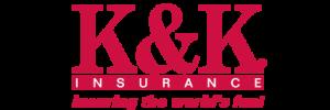 KK Insurance resize - Home