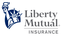 Liberty Mutual resize - Home