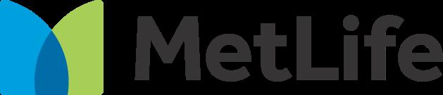 MetLife resize - Home
