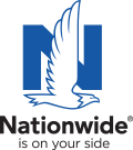 Nationwide resize - Home