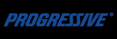 Progressive resize - Home