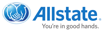 allstate resize - Companies We Represent