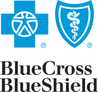 bluecross blue shield resize - Home