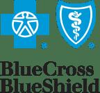 bluecross blue shield resize - Home