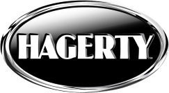 hagerty resize - Home
