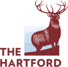 hartford resize - Home