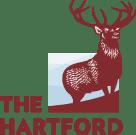 hartford resize - Home