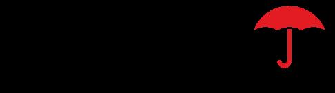 travelersj logo resize - Home